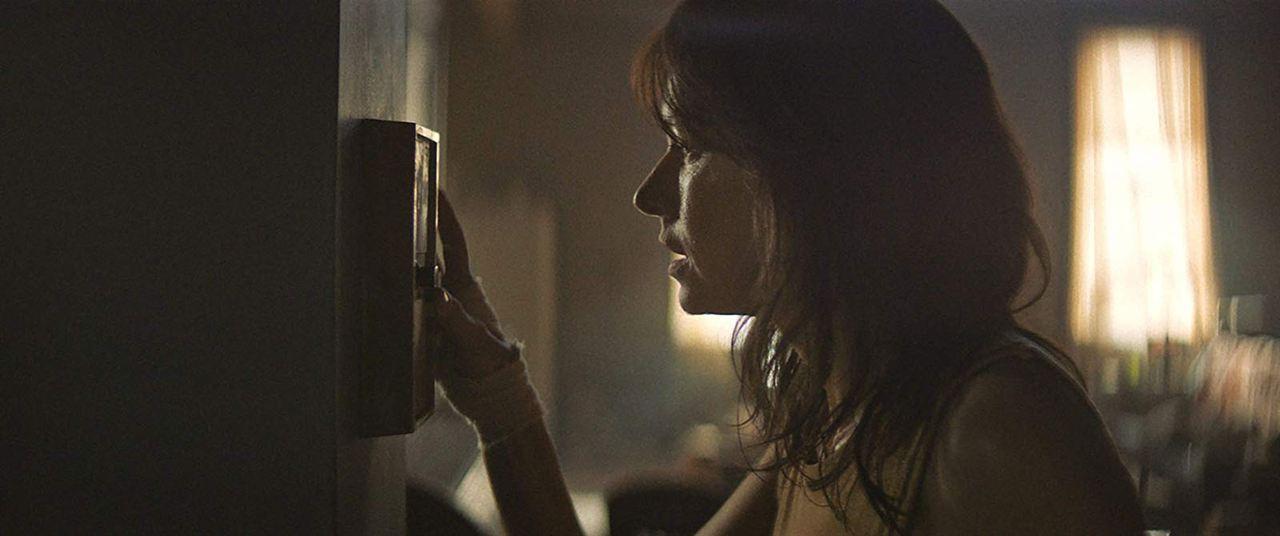 The Wolf Hour : Photo Naomi Watts