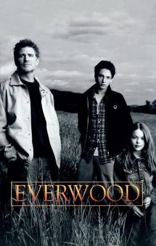 Everwood : Affiche