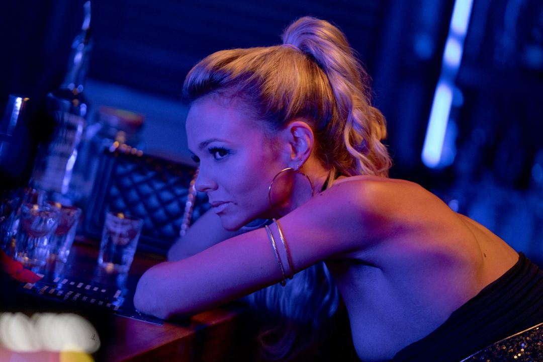 Promising Young Woman: Carey Mulligan