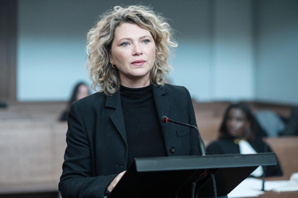 Photo Cécile Bois
