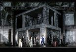 Don Giovanni (Royal Opera House)