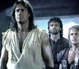 Hercule (1995) Saison 5