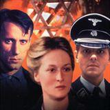 Holocauste Saison 1