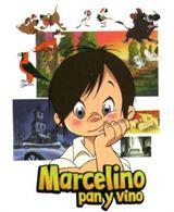 Marcelino Saison 1