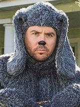 Wilfred (2011) Saison 2