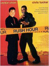Rush Hour (1999)