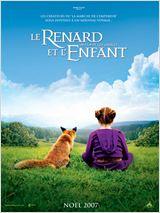 Le renard et l'enfant (2007)