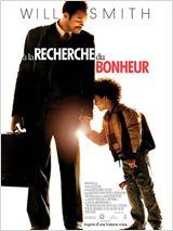 A la recherche du bonheur (2007)