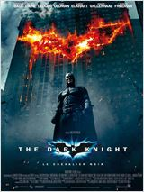 The Dark Knight, Le Chevalier Noir (2008)