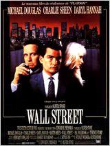 Wall Street (1988)