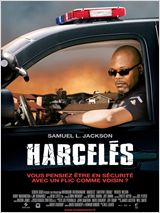 Harcelés (2008)