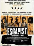 The escapist (2010)