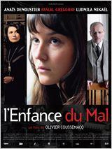film L'Enfance du mal streaming vf