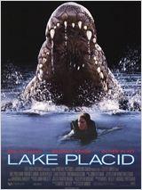 Lake Placid (2000)