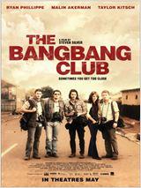 The Bang Bang Club streaming