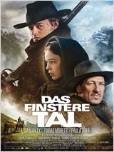 Das Finstere Tal streaming