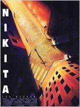 film Nikita streaming vf