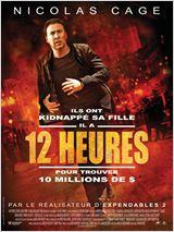 12 heures (2013)