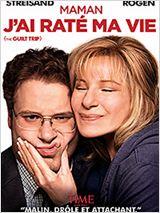 Maman, j'ai raté ma vie (2013)