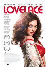 Lovelace streaming
