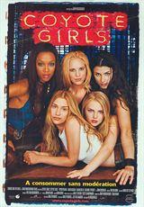 film Coyote Girls streaming vf