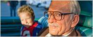 """Bad Grandpa"" de Jackass ne sortira pas au cinéma en France"