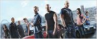 """""""Fast & Furious"""" : la saga doit-elle s'arrêter après le 7 ? [SONDAGE]"""