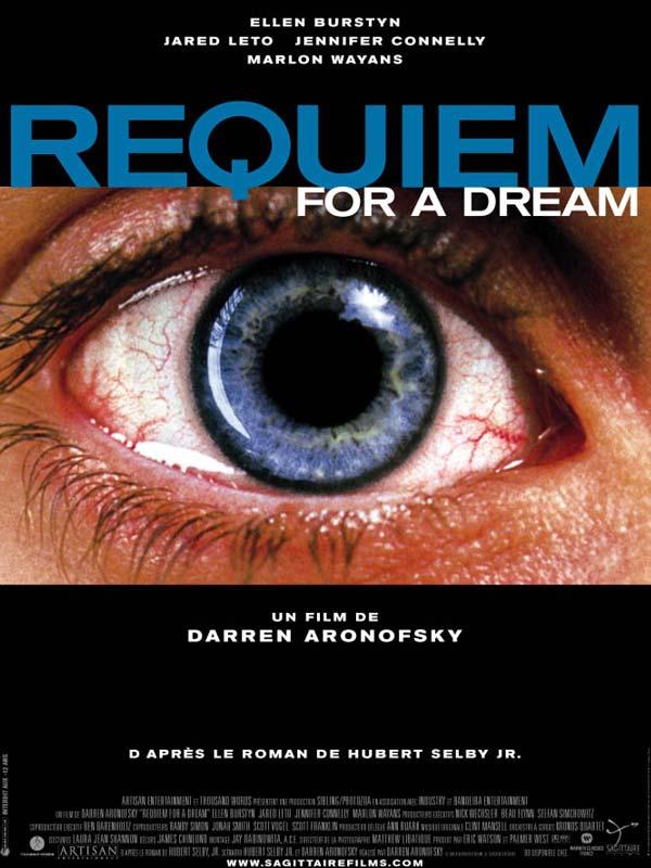 Florianópolis Dream Film en Streaming VOSTFR