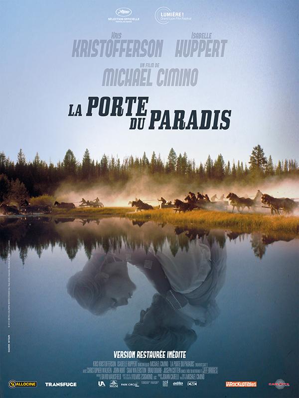 Le dernier film que vous avez vu - Page 42 20477367