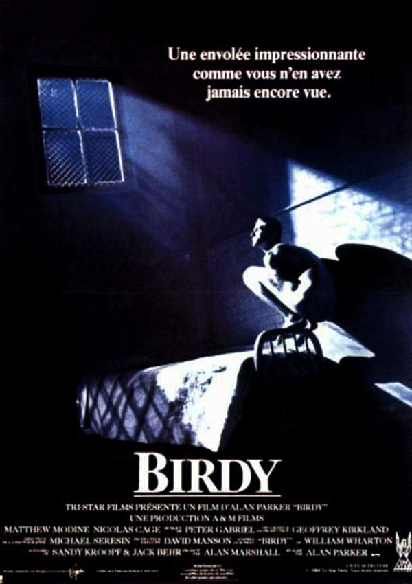 Le dernier film que vous avez vu - Page 42 176144