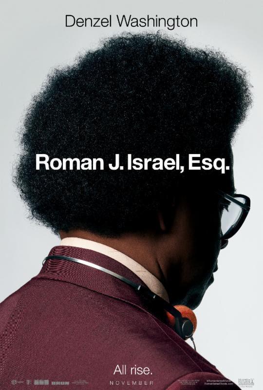 L'Affaire Roman J