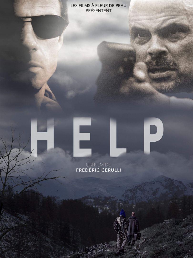 Help Film en Streaming VOSTFR