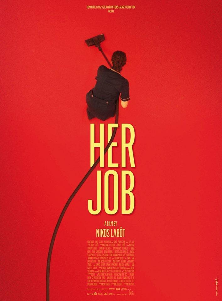 Her Job Film en Streaming Gratuit