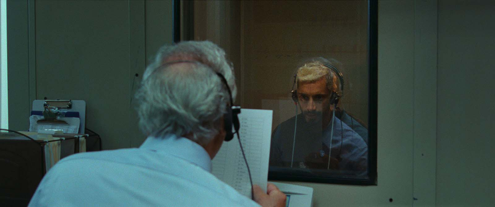 Image du film C'est Nous les Héros