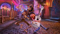 Coco sur M6 : gros plan sur la fête des morts au Mexique