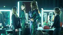 De Miss à Little Miss Sunshine : 5 concours de beauté incontournables au cinéma