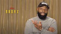 Bronx sur Netflix : quand Kaaris s'invite dans le cinéma d'Olivier Marchal