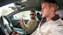 Drive sur Arte : le film avec Ryan Gosling accusé de publicité mensongère