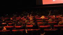Confinement : les salles de cinéma pourront rouvrir le 15 décembre