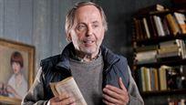 Alceste à bicyclette sur Arte : Fabrice Luchini a failli réaliser le film