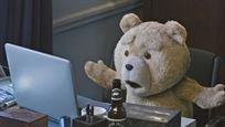 Ted 2 sur TFX : avez-vous repéré la scène hommage à Jurassic Park ?