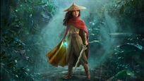 Bande-annonce Raya et le dernier dragon : le nouveau Disney dévoile son casting vocal