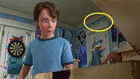 Toy Story 3 : 24 détails cachés dans le film Pixar