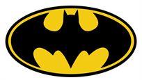 Batman : l'évolution du symbole du chevalier noir depuis sa création