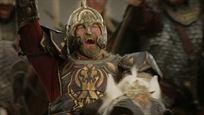 Le Seigneur des Anneaux : la charge du Rohan a été menacée par… des lapins