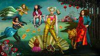 Birds of Prey sur CANAL+ : comment le film avec Harley Quinn s'éloigne de Suicide Squad