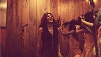 Berlinale 2021 : on a vu le docu sur Tina Turner et d'autres pépites