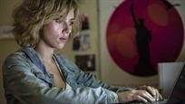 Lucy : ce record prestigieux que détient le film de Luc Besson