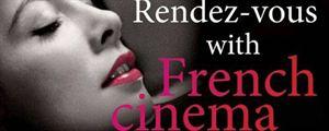 """Londres a rendez-vous avec le """"French Cinema"""" !"""