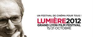 Ken Loach recevra le Prix Lumière 2012